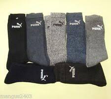<b>Носки puma</b> - огромный выбор по лучшим ценам | eBay
