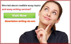 topics and essay writing services from professional writers credible essay topics and essay writing services from professional writers