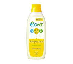 <b>Ecover</b> Экологическое универсальное моющее <b>средство</b> Эковер ...