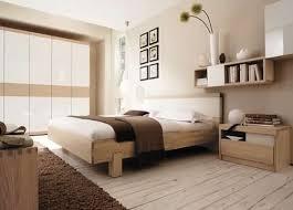 bedroom amazing natural bedroom uk interior design patio furniture warm modern patio furniture for small amazing bedroom furniture