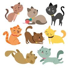 <b>Cat</b> Images | Free Vectors, Stock Photos & PSD