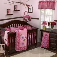 bedroom ideas decorating khabarsnet: baby girl bedroom ideas decorating khabars net