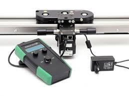 <b>Мотор слайдера</b> HSK SlideKamera HKN-2 напрокат, в аренду без ...