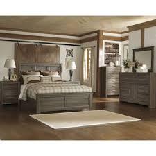 bedroom sets overstockcom buy furniture