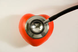 three perspectives to improve the health of your healthcare resume healthcare