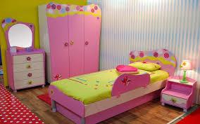 cabinet design ideas girls