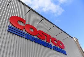 costco center photo of costco tire center torrance ca united denver co 01 costco opened a business center in denver