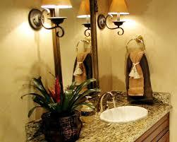bathroom ideas part decorating bathroom decor powder room remodeling ideas x