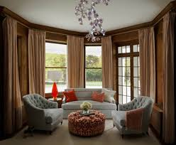 creative living room ideas design:  luxurius living room design and decoration  for home decor ideas with living room design and