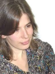 """Sophie Lüssi Tango Facetten: 1.) Artemis Quartet & Jacques Ammon: Fuga y misterio – Piazzolla; """"The Piazzolla Project"""", rec. 2008. - sophie_luessi5"""