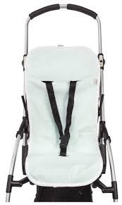 Купить <b>Матрас</b> для прогулочной коляски <b>Mammie махровый</b> ...