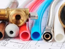 USP publishes draft of a new general chapter  for plastic components used in manufacturing