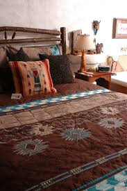 Southwest Bedroom Decor 17 Best Images About Southwest Home Decor On Pinterest Furniture