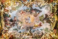Арт-деко религиозного искусства гравюры - огромный выбор по ...