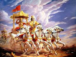 Image result for mahabharatham images