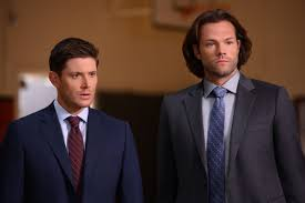 "Supernatural Season 15 Episode 4 Recap: ""Atomic Monsters"""