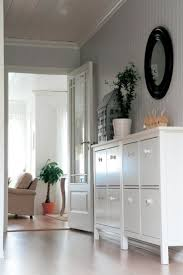 home design ikea shoe cabinet entryway professional organizers landscape designers mirrored closet doors lowes specialty architecture ideas mirrored closet doors