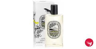 <b>Eau Moheli Diptyque</b> аромат — аромат для мужчин и женщин 2013