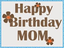 Birthday Quotes For Son From Mother : Happy Birthday Quotes for ... via Relatably.com