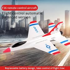 Su <b>SU35</b> Remote Control Glider <b>Children's Toy Electric</b> Foam Plane ...