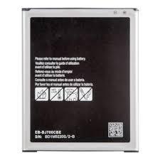 <b>Аккумулятор RocknParts для</b> Samsung Galaxy J4 (2018) SM-J400F ...