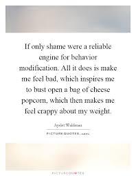 Quotes by Ayelet Waldman @ Like Success via Relatably.com