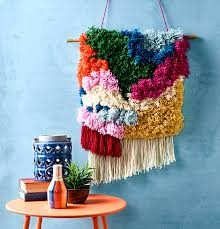 Knitting + Crochet Projects - Find All Your Needs At Spotlight ...