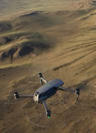 Купить <b>Квадрокоптер DJI Mavic</b> 2 Pro с пультом Smart Controller ...