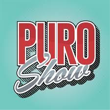 Puro Show