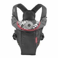 <b>Infantino</b> сумки-<b>кенгуру</b>, слинги и <b>рюкзаки</b> - огромный выбор по ...