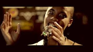 <b>OCEANS OF SLUMBER</b> - Winter (OFFICIAL VIDEO) - YouTube