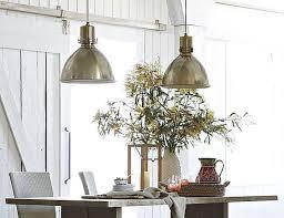view in gallery brass pendant lamps brass pendant lighting