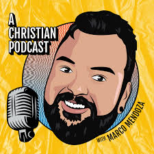 A Christian Podcast