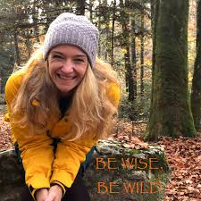 Be Wise, Be Wild
