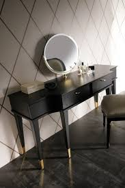 architecture wooden material ideas applied on elegant mid century dressing tables equipped oak tables sofa side architectural mirrored furniture design ideas wood