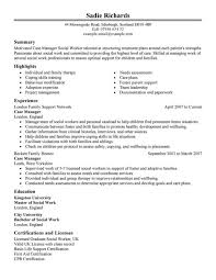 sample resumes nurse case manager resume examples nurse case manager resume sample template crna resume examples