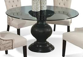 40 inch round pedestal dining table:  images about maybe items on pinterest pedestal vinyl sheds and entrance mats