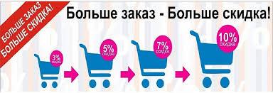 Постельное белье купить в интернет магазине в Екатеринбурге ...