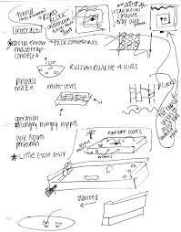 brainstorming for college essay worksheet essay brainstorm homework help prepositional phrase