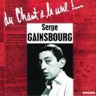 Du Chant a La Une! [Bonus Tracks]