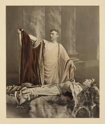 Macbeth act   scene     www plishka com Study com