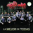 La Mejor de Todas album by La Banda el Recodo