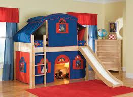 kids design children bunk bed bedroom sets designs good kids bedroom sets kids bedroom sets boy kids beds bedroom