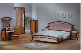 bed room furniture design and bedroom bedrooms furnitures designs latest solid wood furniture