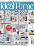 Interior Design Ideas - Home Design Inspiration (houseandgarden)