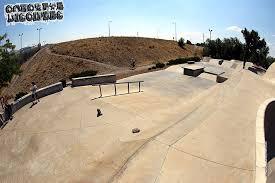Mobash Skatepark Missoula Montana Skateparks USA   Directory and     Concrete Disciples Skate Park Guide and Locator  and Skate Shop