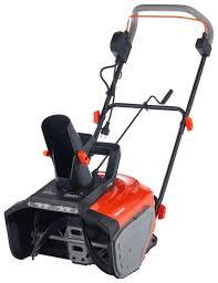 <b>Снегоуборщик</b> электрический <b>Daewoo Power Products</b> DAST 2500E