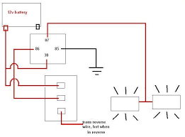 gmc acadia wiring schematic 2008 gmc acadia wiring diagram 2008 wiring diagrams description gmc acadia wiring diagram