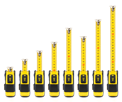 how to measure the success of your exhibition driscoll brothers measure success