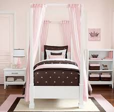 kids bedroom lights on pink and brown nursery and bedroom decorating ideas interior design bright special lighting